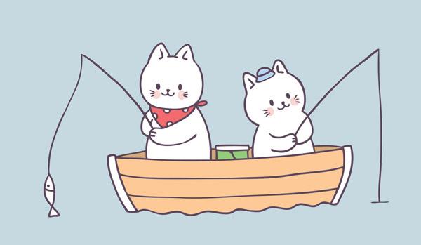 ماهی رو هر وقت از آب بگیری تازه است