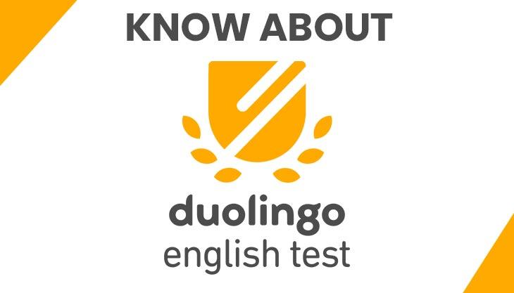 شرکت در آزمون آزمایشی دولینگو (Duolingo)
