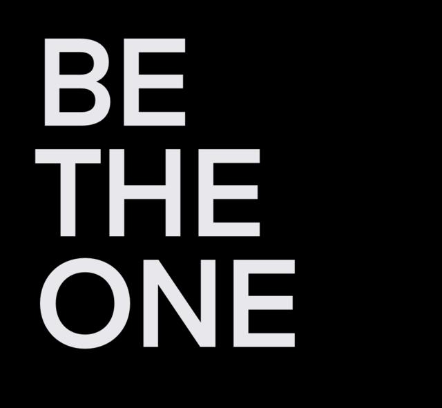 موزیک همراه با متن و ترجمه Dua Lipa-Be The One